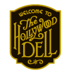 The Hollywood Dell Civic Association